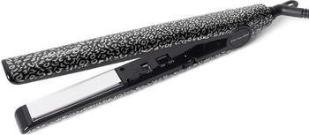 Corioliss C1 Black Snow Leopard