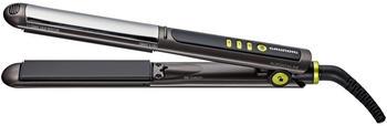 Grundig HS 7730 Profi Ionic Straight and Curls