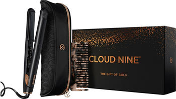 Cloud Nine The Original Iron Limited Edition Rosègold