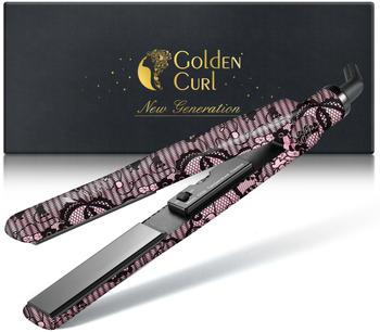 golden-curl-the-lace-titanium-like