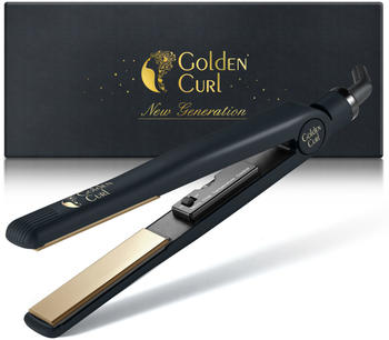 golden-curl-titanium-plate-straightener