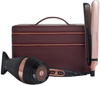 ghd-platinum-styler-air-deluxe-set-rose-gold-royal-dynasty-collection