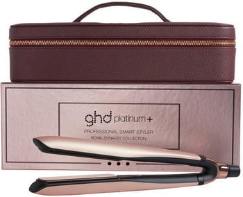 ghd-platinum-styler-rose-gold-royal-dynasty-collection