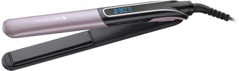 remington-sleek-and-curl-s6700