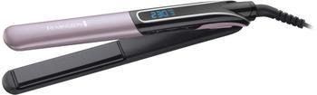 Remington Sleek and Curl S6700