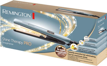 Remington S9300 Shine Therapy Pro