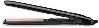 BaByliss Smooth Control 235