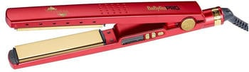 BaByliss Pro PRO Titanium Rot BAB3091RDTE