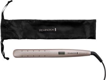 Remington S 7970 Wet 2 Straight Pro