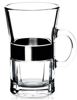 Rosendahl Grand cru Hot Drink Set