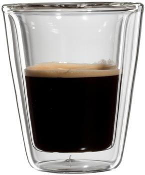 bloomix Milano Espresso 2er Set