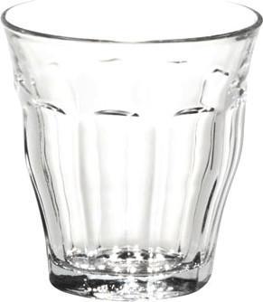 duralex-picardie-glas-0-22-l-6-er-set