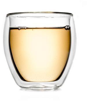 Creano Thermoglas 400 ml