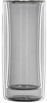 bloomix Limonadenglas Kavex 290 ml 6er-Set