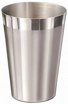 mato-edelstahlbecher-300-ml-stapelbar
