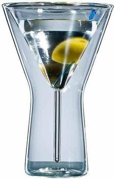 bloomix Martini-Glas 6 Stck