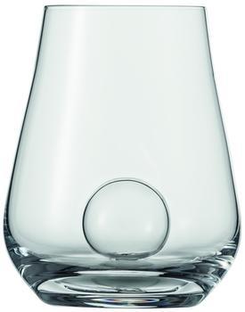 Zwiesel 1872 Air Sense Allroundglas 423 ml