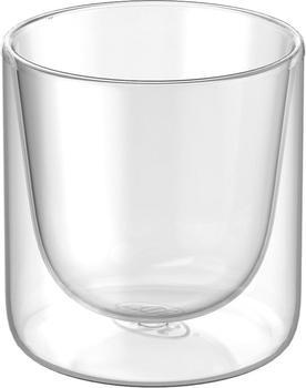 alfi Teeglas glasMotion 0,08 l
