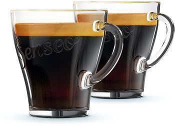 Philips Senseo Kaffeegläser (CA6510/00 )