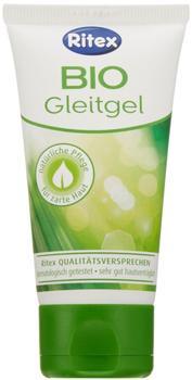Ritex Bio Gleitgel (50ml)