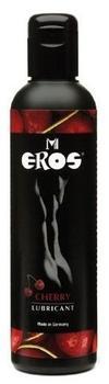 Megasol Eros Tasty Fruits Cherry (150 ml)