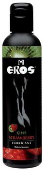 Megasol Eros Tasty Fruits Kiwi-Strawberry (150 ml)