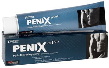 Joydivision Eropharm Penix Active Creme (75 ml)