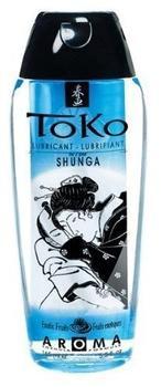 Shunga Toko Aroma Exotische Früchte (165 ml)