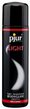pjur Light (500 ml)
