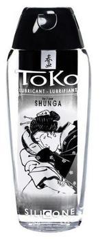 Shunga Toko Silicone Gleitmittel 165ml