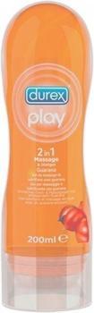 durex-play-2-in-1-guarana-200-ml