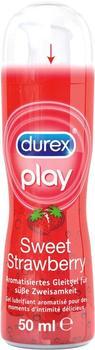 durex-play-sweet-strawberry-50ml