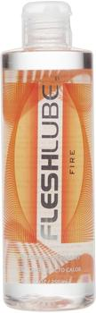 Fleshlight Fleshlube Fire (250ml)