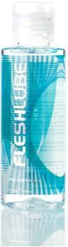 Fleshlight Fleshlube Ice (100ml)