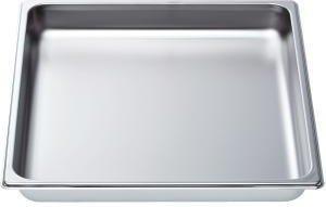 Siemens EDE-Behälter GN 2/3 40 mm (HZ36D543)