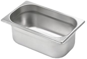 Blanco GN-Behälter 1/3 - 40 mm - ES