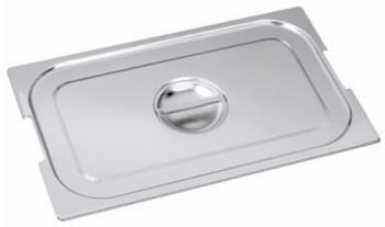 Contacto GN-Deckel GN 1/6 - GM GA 7200