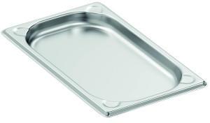 Bartscher GN-Behälter 1/4 - 20 mm - ES/BL
