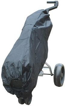 longridge-electric-trolley-bag-rain-cover
