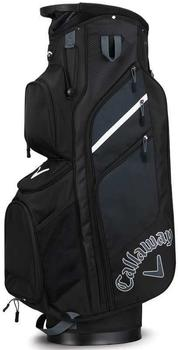 callaway-chev-org-cart-bag-black-titanium-white