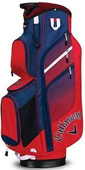 callaway-chev-org-cart-bag-red-navy-white
