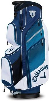 callaway-chev-org-cart-bag-navy-white