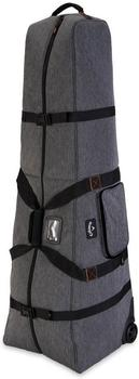 callaway-clubhouse-travelcover-grey