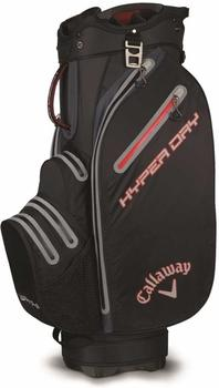 callaway-hyper-dry-cartbag-black-titanium-red