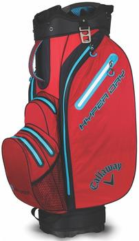 callaway-hyper-dry-cartbag-red-black-blue