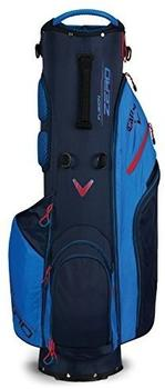 callaway-fusion-zero-standbag-navy-royal-red