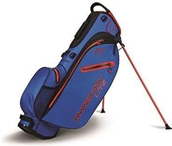 callaway-hyper-dry-lite-standbag-royal-black-red