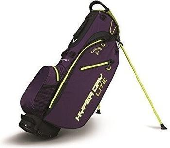 callaway-hyper-dry-lite-standbag-purple-green-white