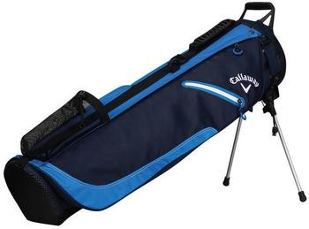 callaway-hyperlite-1-pencilbag-navy-royal