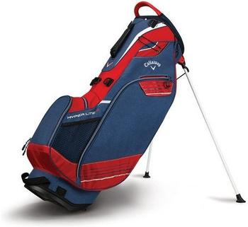 callaway-hyper-lite-3-standbag-navy-red-white